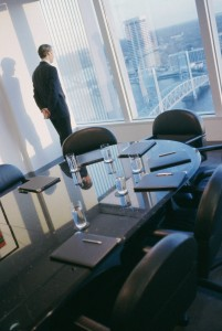 Ergonomic chairs for Startups in Baltimore