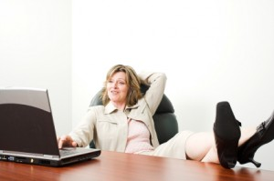 Sitting and Cancer Risk