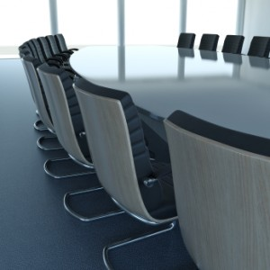 office furniture mistakes