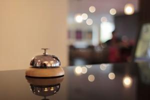 Hotel-furniture-hotel-design