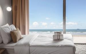 hospitality design trends