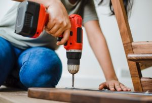 Furniture Assembly Tips For Any Situation