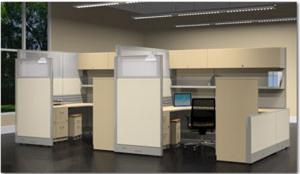 Ergonomic Furniture Interior  Designers of Maryland