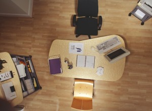 Office-Trends-2015