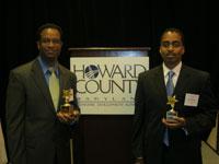 2011 HC CBED Award
