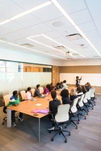 Pros of Different Ergonomic Office Furniture