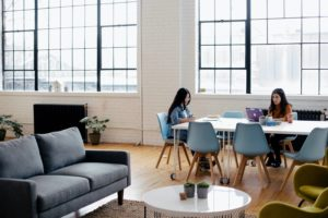 How to Set a Budget For Office Furniture