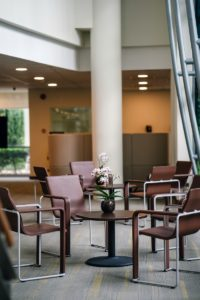 Why Commercial Interior Design Is Important For Any Business