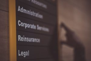How Wayfinding Services Can Help Your Employees and Business