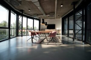 Office Furniture Lifespan: How Long Does It Last?