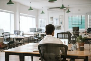 Major Mistakes to Be Wary of When Office Space Planning