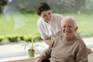 4 Things to Consider When Choosing Senior Living Furniture