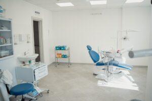edwards&hill healthcare furniture