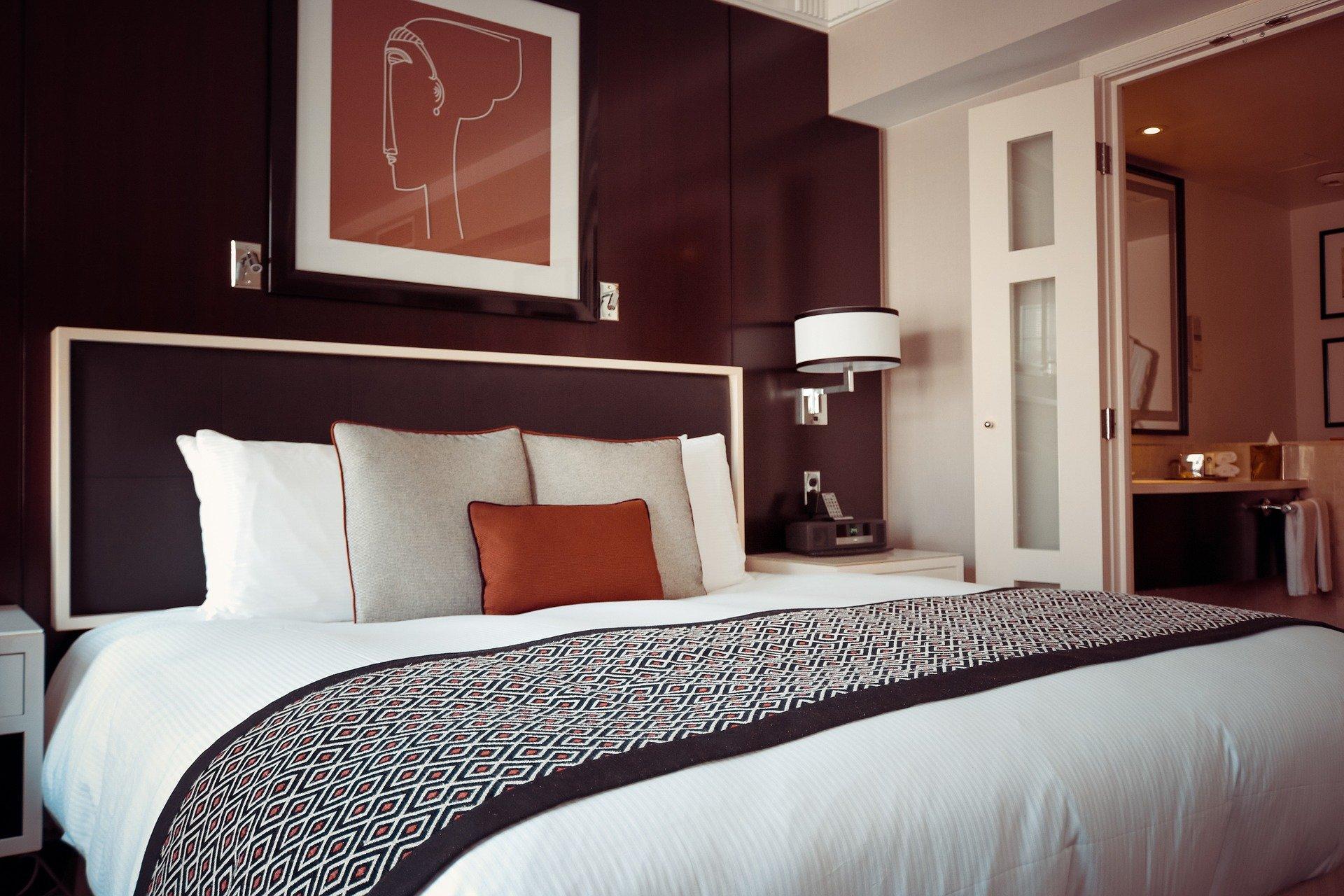 edwards & hill hotel furniture