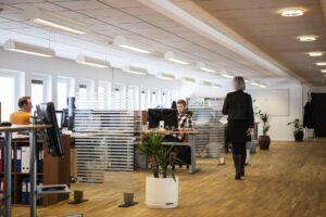 edwards & hill office furniture maryland missouri