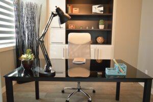 edwards & hill interior design services