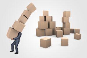 edwards & hill office furniture office relocation
