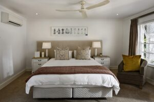 4 Hotel Furniture Interior Design Tips Edwards and Hill