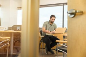 Office Furniture Rentals: Why Renting Might Be Your Best Option