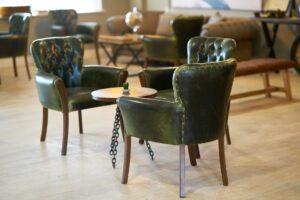 Elegant Furnishing: 4 Helpful Tips For Choosing Senior Living Furniture Edwards& Hill Office Furniture