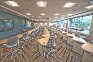 3 Tips To Consider When Buying School Furniture Edwards & Hill