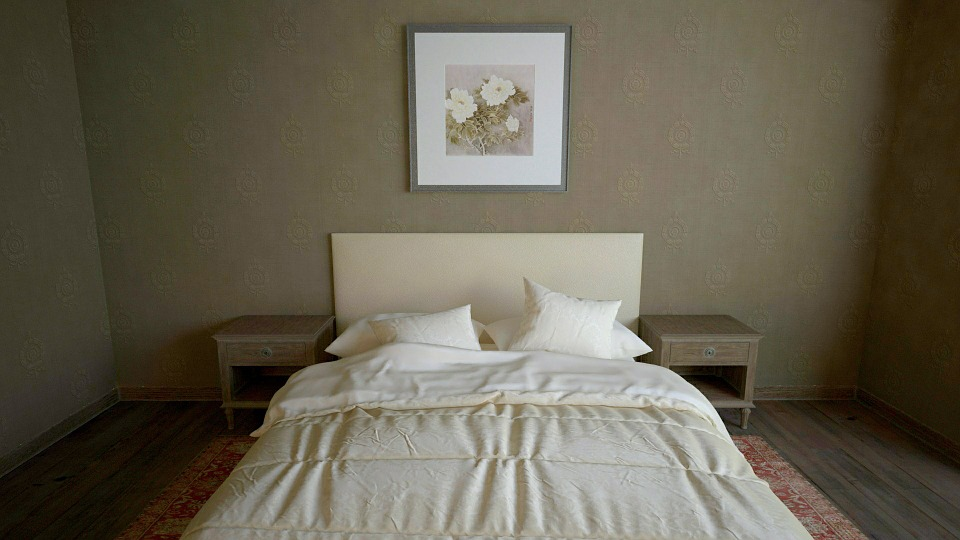3 Tips For Helping You Make Your Military Room Cozier Edwards & Hill